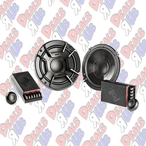 Polk Audio DB6502 DB+ Series 6.5