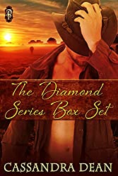 The Diamond Series Box Set