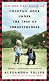 Best Penguin Books Father In The Worlds - Cocktail Hour Under the Tree of Forgetfulness Review