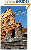 Roma Guia