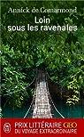Loin sous les Ravenales par Comarmond