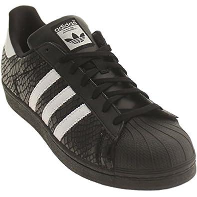 adidas mens originale superstar shoesd70172 (9).