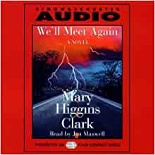 mary higgins clark movies well meet again chords