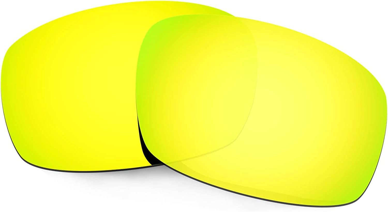 Hkuco Plus Mens Replacement Lenses For Costa Caballito 2 pair