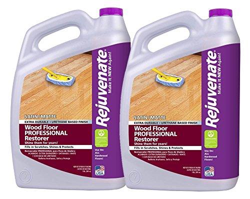 2-gallon-professional-wood-floor-restorer-satin-finish