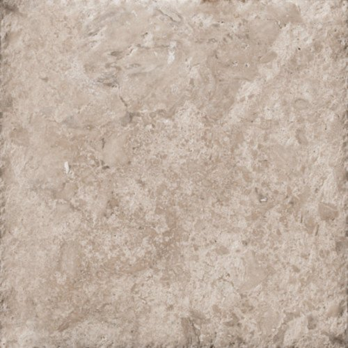 "EMS T06TRAVPH0808UC Porcelain Floor and Wall Tile, 8"" x 8"""