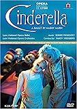 Prokofiev: Cinderella (Lyon National Opera)