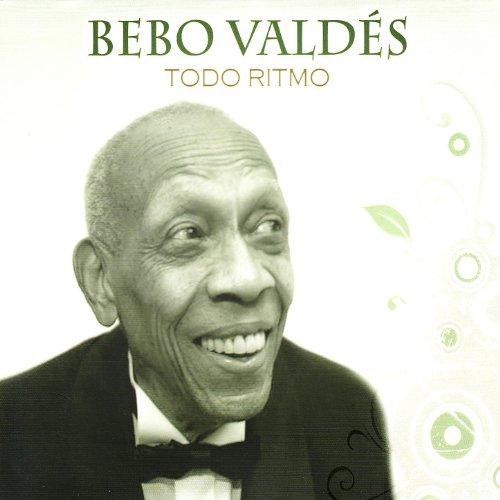 Hong Kong Mambo by Tito Puente y Su Gran Orquesta on Amazon Music - Amazon.com
