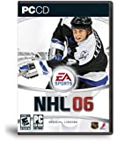 NHL 2006 - PC
