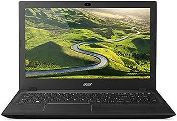 Acer Aspire F - F5-573-505W 15.6