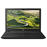 "Acer Aspire F 15 F5-571T-569T 15.6"" Touchscreen Notebook (Intel Core i5-4210U, 8GB Memory, 1TB HDD, DVD SuperMulti, Windows 10 Home 64-bit)"
