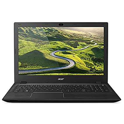 Acer Aspire F5-572 Intel Graphics Linux