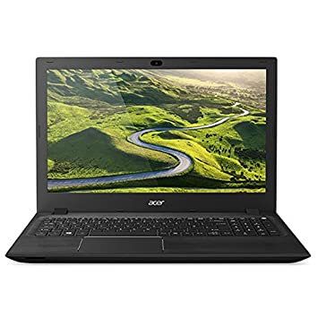 ACER ASPIRE F5-571T INTEL BLUETOOTH WINDOWS 7 X64 DRIVER DOWNLOAD