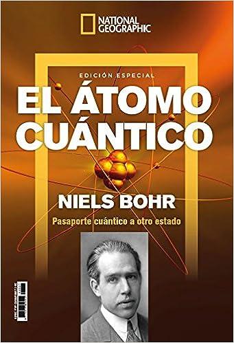 Resultado de imagen para libros de niels bohr