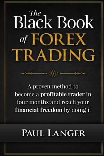 I want to be a professional forex trader