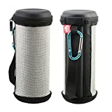 XMY Portable Case Cover Bag for Logetich Ultimate Ears UE Boom/UE Boom 2 II Speaker COLOR NEW