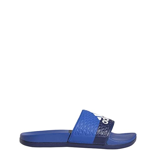 fa3106c0d786 adidas Kids  Adilette Cloudfoam+ Slides  Amazon.ca  Shoes   Handbags