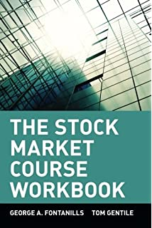 Stock options trading education direct