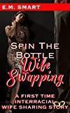It's All Fun And GamesUntil Someone Gets Pregnant Carrie and Glen had planned a quiet night with some old friends. A good meal, great wine, and lively conversation -- the kind of things married couples can only enjoy when the kids are out of the hous...