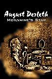 Mcilvaine's Star, August Derleth, 146380010X