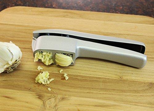 Kovot KO 131 Garlic Press