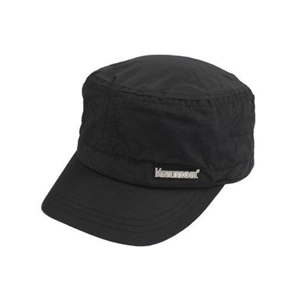 Amazon.com  Kenmont Unisex Baseball Cap Hats sun hat Boating Hat Sailing  sea cap Solid Color  Clothing 698d58bd600