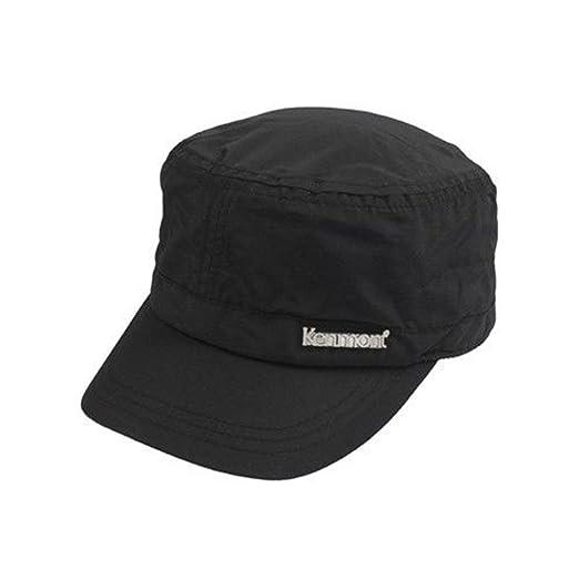 1fedf57e472 Amazon.com  Kenmont Unisex Baseball Cap Hats sun hat Boating Hat ...