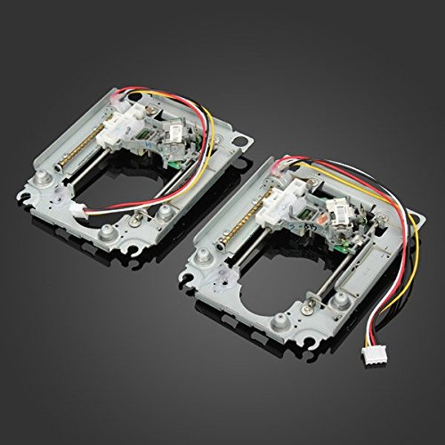 diy-laser-engraving-machine-sliding-table-slipway-dvd-rom-drive-parts
