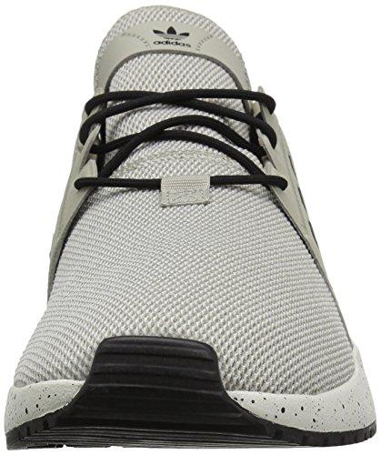 Sesame plr Homme black X Chaussures Fitness Adidas sesame De 17wnYqUnx5