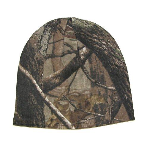 Amazon.com   Realtree Camo Knit Beanie   Hunting Hats   Sports   Outdoors e1213f90ad2