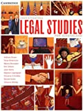 Investigating Legal Studies for Queensland, Anthony Dosen and Tanya Ballantyne, 1107653460