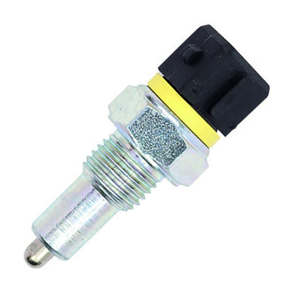 FAE 40570 Interruptores negro