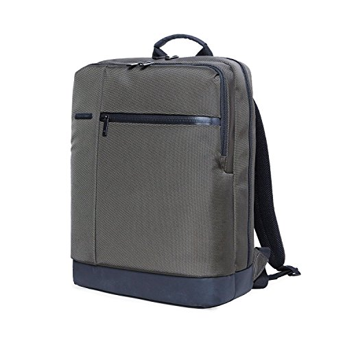 90FUN Xiaomi School Backpacks for Boys Business 14 Inch Computer Laptop Backpack for Men