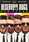 Reservoir Dogs (Two-Disc Special Edition) by Lions Gate
