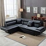 Corner Sofa Set,Sofa Sectional Sofa Living Room
