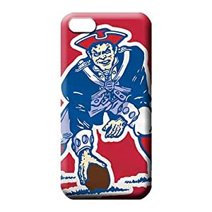 diy zheng Ipod Touch 5 5th Strong Protect Retail Packaging Awesome Phone Cases phone carrying case cover new england patriots nfl football