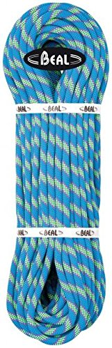 BEAL Zenith 9.5mm x 70m CL Blue One Size