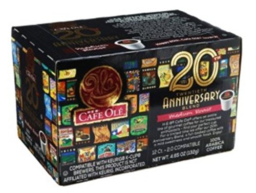 cafe-ole-20th-anniversary-medium-roast-k-cup-12-cts-2-bxs-24-cts