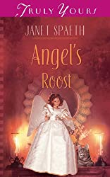 Angel's Roost (Truly Yours Digital Editions Book 522)