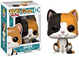 Funko Pet Toys Review and Comparison