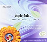 Westland 1005 Splendide Laundry Powder
