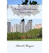 { QUINZE RESIDENCIAS NUM ANO (PORTUGUESE) } By Marques, Daniel ( Author ) [ Nov - 2010 ] [ Paperback ]