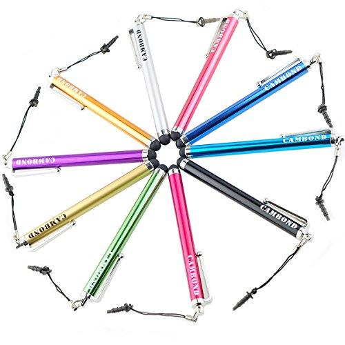 Cambond stylus pen