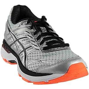 ASICS Men's Gt-2000 5 Running Shoe