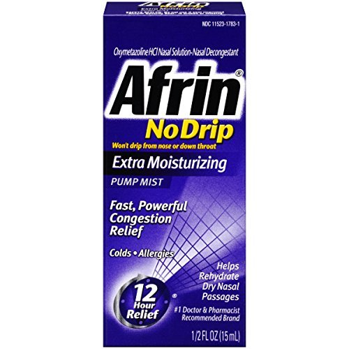 afrin-no-drip-12-hour-pump-mist-extra-moisturizing-buy-packs-and-save-pack-of-3