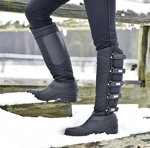 Thermostiefel Winnipeg Thermostiefel Winnipeg 40 40 6r0Rqnw6