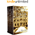 Lady Marmalade Cozy Murder Mysteries: Box Set (Books 1 - 3)