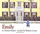 Emily, Michael Bedard, 0385306970