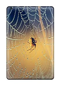 Christina Schulte's Shop Hot Forever Collectibles Spider Hard Snap-on Ipad Mini 2 Case 9188671J31521639