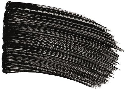 L'Oreal Paris Makeup Voluminous Original Volume Building Waterproof Mascara, Black, 0.28 fl. ounces.